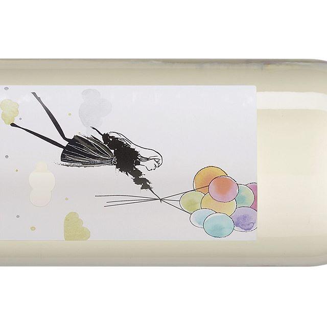 #legerete Mon vin léger. Une gamme de vins frais et vifs confectionnés à partir de raisins moins riches en sucre. Une vraie sensation de légèreté en bouche en conservant du fruit et de l'équilibre ! Goûtez vous verrez ! Disponible en blanc, rouge et rosé !  #vinovalie #winelover #vinleger #winemaker #igpcomtetolosan #vindusudouest #frenchwine